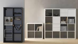 Kallax Planer Konfiguriere Dein Traumregal Ikea