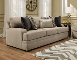 simmons living room furniture. Simmons Upholstery Sofa Leather Sectional Furniture Warranty Outlet Beautyrest Ottoman S Excellent For Comfortable Living Room D