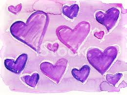 pink and purple heart backgrounds. Brilliant Backgrounds Purple Heart Background On Pink And Heart Backgrounds I