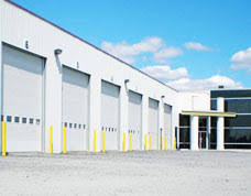 utah garage doorGarage Doors  Salt Lake City Utah  Accent Garage Doors