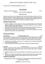 Sample Resume Boston College regarding Boston College Resume Template
