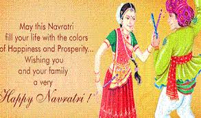 happy navratri images sms wishes status dp garba happy navratri images dowanload