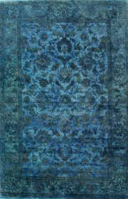 square area rugs patio rugs retro rug powder blue area rug teal and brown area rugs