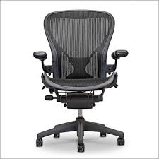 Aeron Office Chair Size Chart Aeron Chair Size C Herman Miller Aeron Chair Large Size C