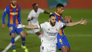 Watch Live La Liga In Belgium for FREE: TV Channel, Live Stream, Online
