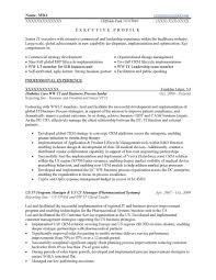 Best Resume 101 Bu Photos Entry Level Resume Templates