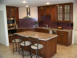 How Reface Kitchen Cabinets How Much Does It Cost To Reface Kitchen Cabinets Striking Do It
