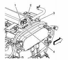 2009 pontiac g6 wiring diagram images pontiac g6 headlight wiring pontiac g6 camshaft position sensor location in addition 2008 chevy