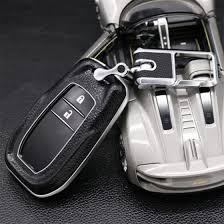 Автомобильные <b>аксессуары чехол для ключа</b> автомобиля для ...