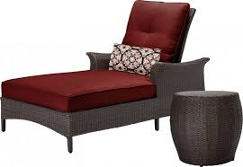 patio furniture chaise lounge. Chaise Lounge Ikea Grunnet Clearance Patio Furniture Chair Outdoor Costco Outside S