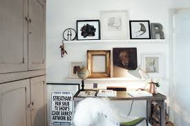 eclectic home office alison. eclectic home office u0026 library by ryland peters small cico books alison