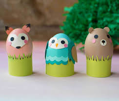 fun easter egg crafts with disney characters