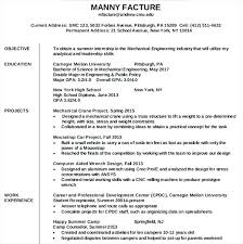 Resume Tips Forbes Best Resume Format Forbes Cryptoave Resume