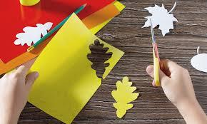 Mindfulness For Children Gratitude Tree For Thanksgiving