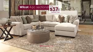 Adhley Furniture memorial day deals at ashley furniture homestore youtube 7650 by uwakikaiketsu.us