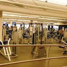 slu recreation and wellness fitness