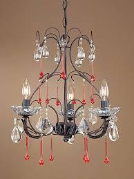 laura ashley venetian swag chandelier