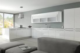 High Gloss White Kitchen White High Gloss Kitchen Pictures Yes Yes Go