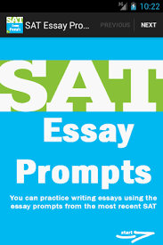 sat prompts essays coursework high quality custom essay  creative writing prompts camping trip gone wrong