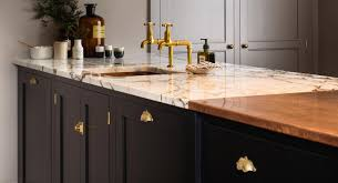 Brass And Bronze Kitchen Knobs Drawer Pulls And Cup Handles