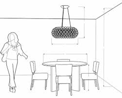 dining room chandelier height best dining table chandelier height inspirational lighting fixtures dining table pendant light height room of dining table
