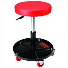 gorgeous ideas bar stool with wheels 36 dining room