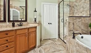 bathroom remodel san antonio. Beautiful Bathroom Remodel San Antonio Tx Bathroom Remodel San Antonio