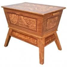 antique painted furniturePainted Antiques  Antique Painted Furniture  Vintage Painted