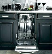 stove oven dishwasher combo. Perfect Dishwasher Stove Oven Dishwasher Combo Dishwashers Tiny House  Inside Stove Oven Dishwasher Combo H