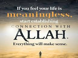 Islamic Quotes Classy Islamic Quotes Top Islamic Quotes About Love 48
