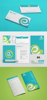photos of internet cafe business card