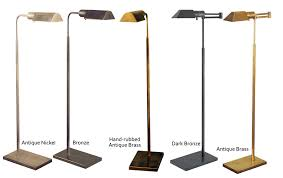Special Holiday Floor Lamp Promotion \u2014 SAVE 20% NOW! | Hammertown