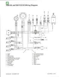 crusader boat wire diagrams wiring diagrams best crusader marine engine wiring diagrams data wiring diagram outboard boat wiring diagram crusader boat wire diagrams