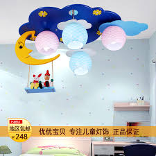 kids ceiling lighting. Kids Rooms, Room Ceiling Lighting New Moon Star Light Children S Bedroom O