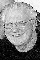 Richard Trudelle Obituary (2009) - St. Petersburg, Florida - Tampa ...
