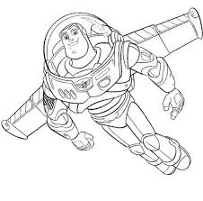 toys story coloring pages. Delighful Toys Free Collection Of 40 Toy Story Halloween Coloring Pages Inside Toys Story Coloring Pages G