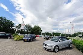 Welkom Op De Website Van Autocentrum Hatebo Autocentrum Hatebo