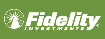 Riley Ostlund - Analyst - CIMD - Goldman Sachs | LinkedIn