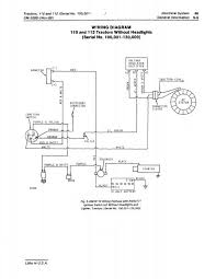 20 hp kohler generator wiring diagram picture not lossing john deere 110 wiring diagram 29 wiring diagram images kohler generator wiring schematics kohler engine wiring harness diagram