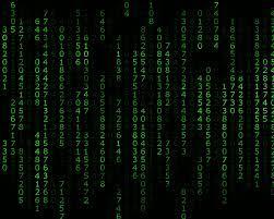 The matrix cypher GIFs - Hole dir die ...