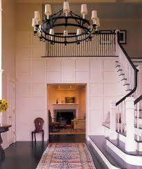 foyer furniture design ideas. fresh perfect foyer furniture design ideas 16107