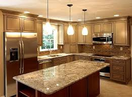 contemporary kitchen island lighting. Interesting Kitchen Phenomenal Image Island Lights Kitchen Ideas Contemporary  Lighting Ideasjpg Throughout Contemporary Kitchen Island Lighting