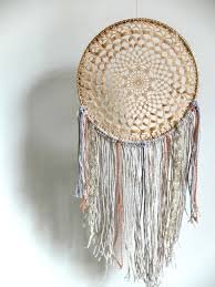 Macrame Dream Catcher Patterns Free homeforms home design projects to improve your space 25