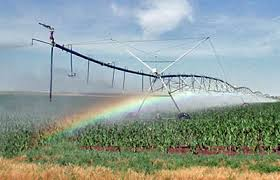 Image result for pivot irrigation