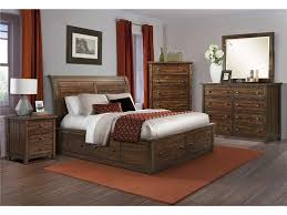 luxury bedroom furniture purple elements. Elements DS600 Dawson Creek Storage Luxury Bedroom Furniture Purple