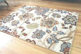 rug sets country themed area rugs throw turquoise kitchen rug sets runner set square rug rug sets