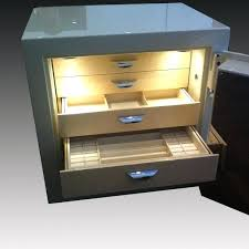 jewelry safes for closets safe jewelry safes for closets