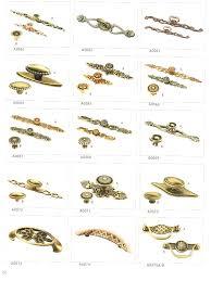 antique brass kitchen door handles furniture a cabinet hardware pewter knobs