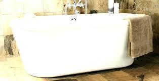 old fashioned bathtub soap dish ceramic bath tub shower old fashioned bathtub