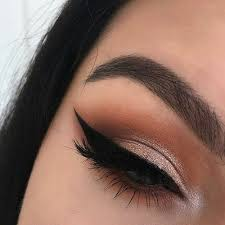 magadeez is here to give you inspiration whether it s for fashion home design makeup ideas for holiday and enement party and diy